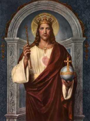 Image result for Sacred Heart of Jesus
